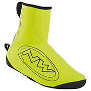 Northwave Neoprene High Shoecover AW14
